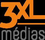 3XL Médias